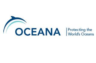 Oceana Protects the World's Oceans
