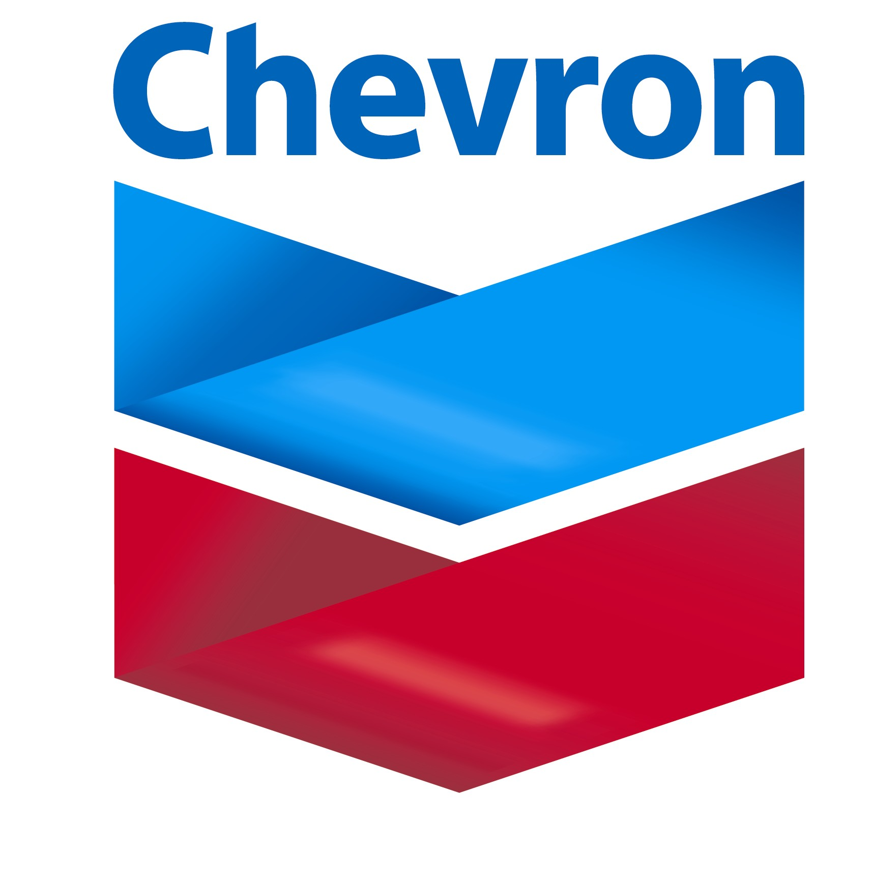 Environmental Group Sues Air District Over Chevron Project