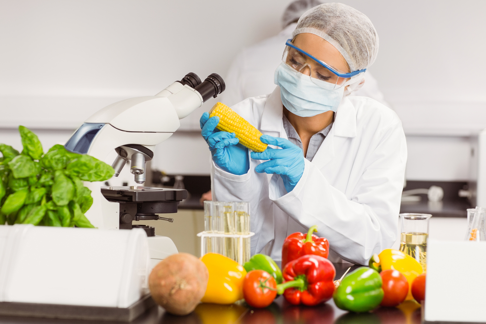food research The foodplus research centre conducts both basic and applied research across a broad range of areas that link food, nutrition and.