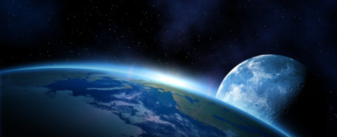 Earth Overshoot Day happened earlier than ever in 2016.