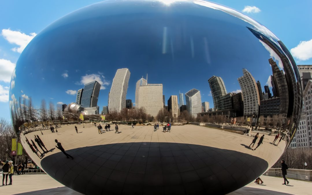 10 More Cities Join Chicago Climate Charter