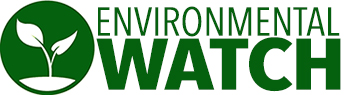 Environmental Watch